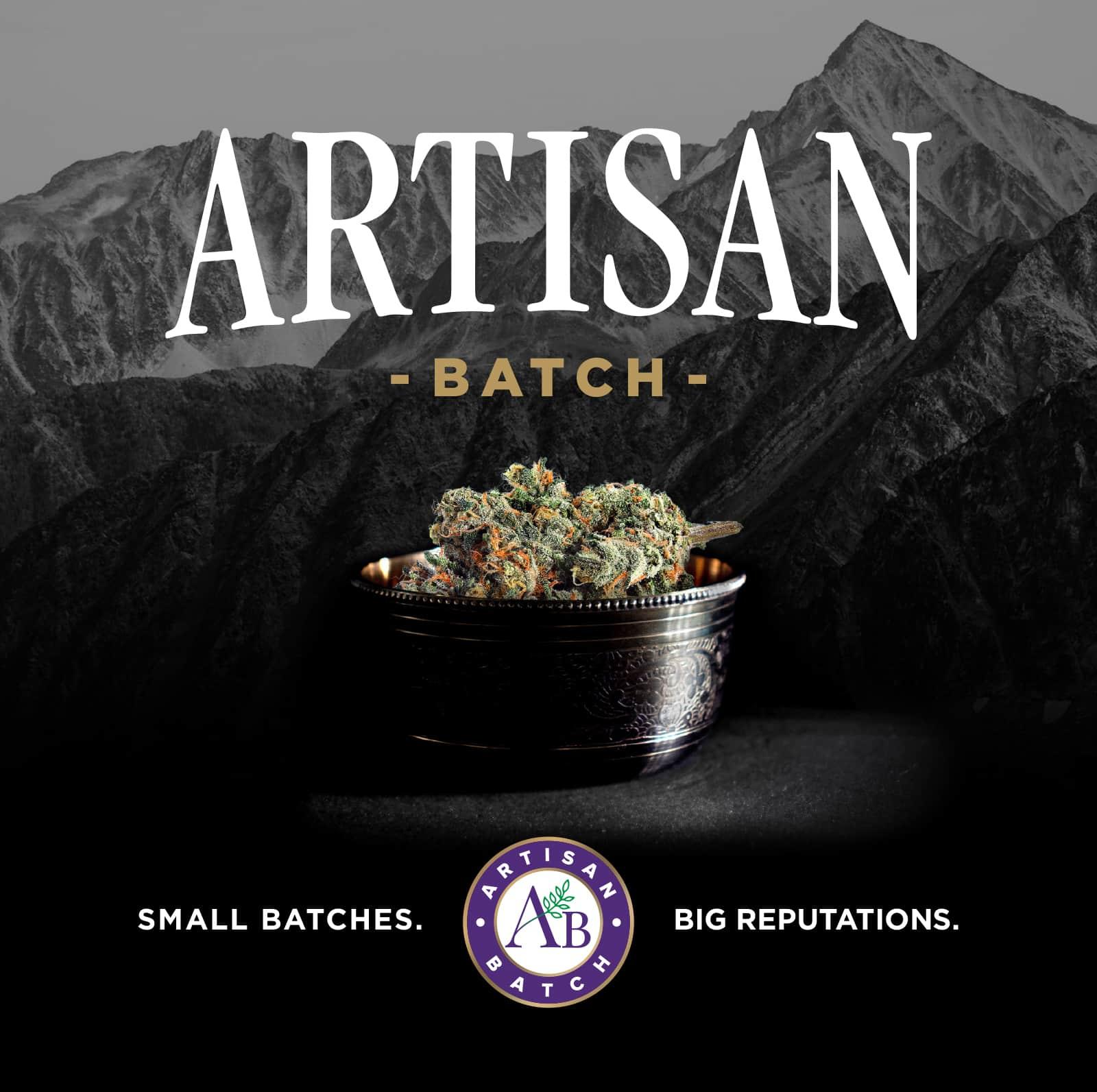 Best Craft Cannabis