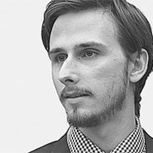 Marcin Mazur Rusak